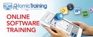 Atomic-Training-web-banner1