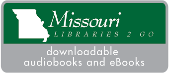 Downloads & Streams – Little Dixie Regional Libraries