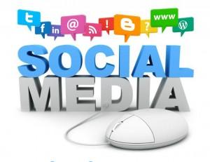 Social Media Basics Class