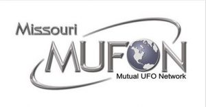 Mutual UFO Network Presentation
