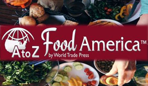 A to Z Food America – Little Dixie Regional Libraries