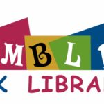 New Updated TumbleBook Collections